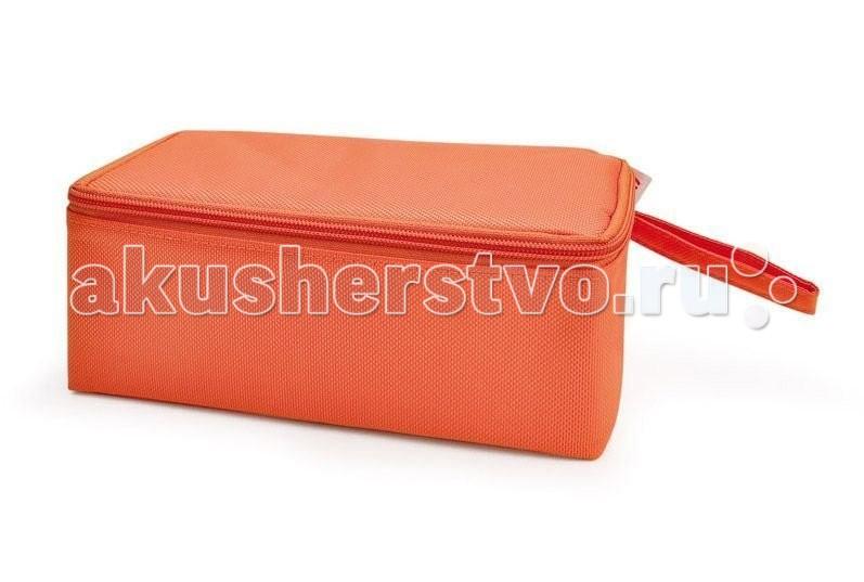 http://www.akusherstvo.ru/images/magaz/im62514.jpg