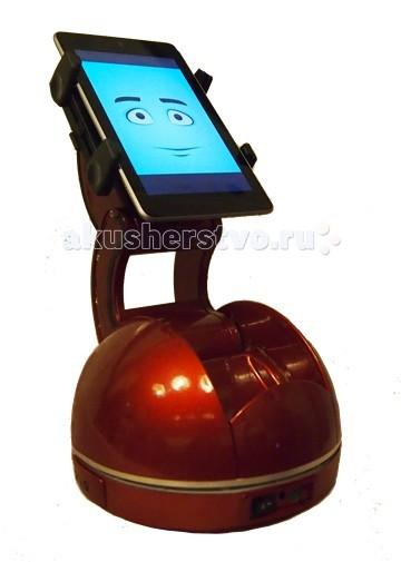 R.Bot Интерактивный робот Synergy Mime