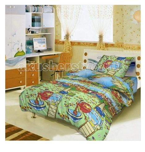 http://www.akusherstvo.ru/images/magaz/im62542.jpg