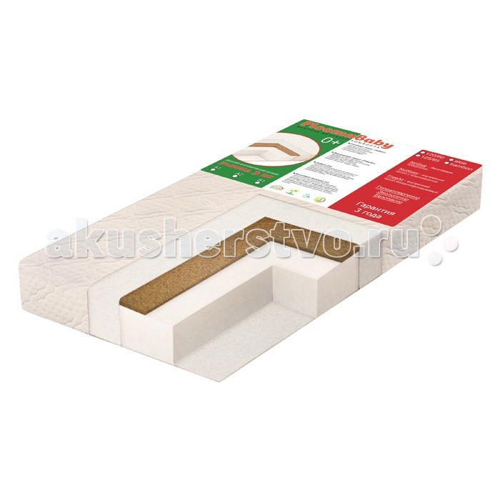 ������ Plooma �3 HC A1 120�60�12