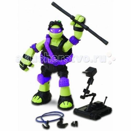 Turtles Nickelodeon ������� ��������� ������ ��� 10-12.5 ��