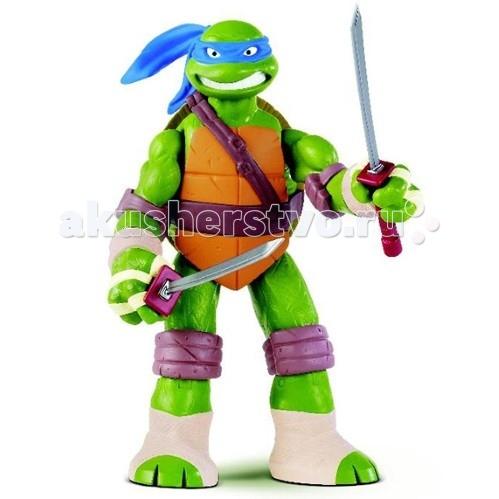 Turtles Nickelodeon ������� ��������� ������ �������� 28 ��
