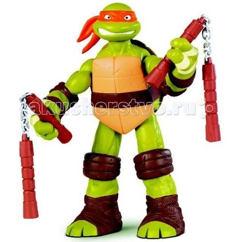 Turtles Nickelodeon ������� ��������� ������ ������������ 28 ��