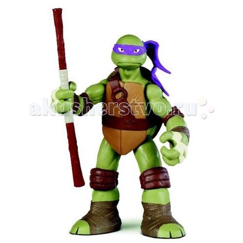 Turtles Nickelodeon ������� ��������� ������ ��������� 28 ��