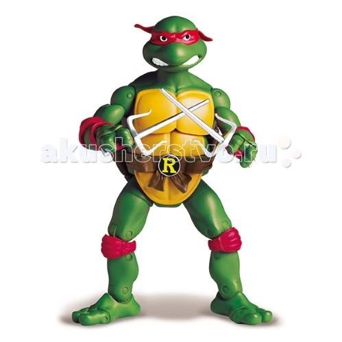 Turtles Nickelodeon ������� ��������� ������ ������� 15 ��