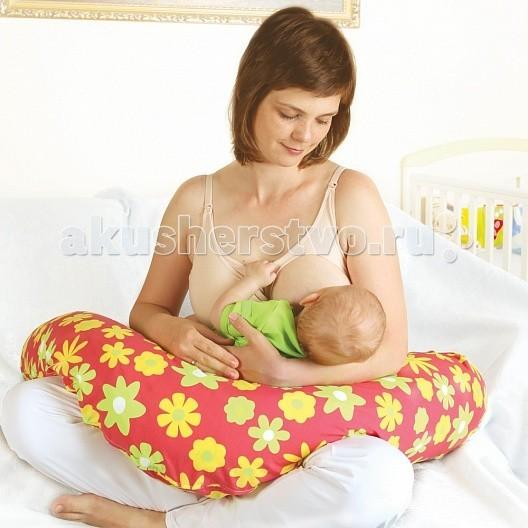 http://www.akusherstvo.ru/images/magaz/im62864.jpg
