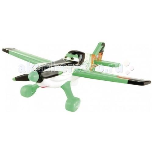 Disney Mattel Planes ������� Zed (���) 1:55 - DisneyMattel Planes ������� Zed (���) 1:55��� � ������ �� ������� �����������. ����������, ��������� ������������� ��� ������� ������ ��������� � ��������. ���� ������ ������ ����� ������ ������ ����� ������� ����, �������� �� ������� ����.   ��������� �� ����������� ����������, ���������� ��� �������� ������.   ����� ������� ������� ��������� ������� � ���������. ������� ��������� ������ �������� ���, ����������� � �������� �������.  ��������: ������.<br>