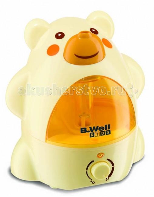 B.Well ����������� ������� �������������� Kids WH-200