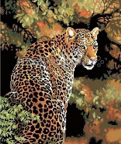 Molly Мозаичная картина Ожидание 40х50 смМозаичная картина Ожидание 40х50 смМозаичная картина Molly Ожидание 33 цветов - оригинальный набор, позволяющий создать первую картину, благодаря поэтапной выкладке мозаикой полотна.    В наборе:    Тканевый холст с клеевым слоем и с нанесенной схемой рисунка;  Металлический пинцет;  Пластиковый контейнер для элементов мозаики;  Специальный карандаш;  Клей-липучка для карандаша;  Комплект разноцветных мозаичных элементов диаметром 2,5 мм;   Размер: 40 х 50 см Количество цветов: 33 Уровень сложности: сложный<br>