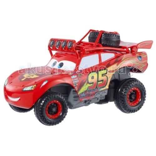 Disney Mattel Cars ����� 2 ����������� ������ ������
