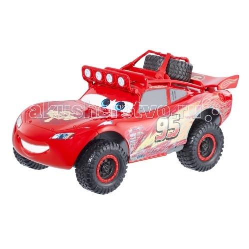 Disney Mattel Cars ����� 2 ������ ������ �� ������