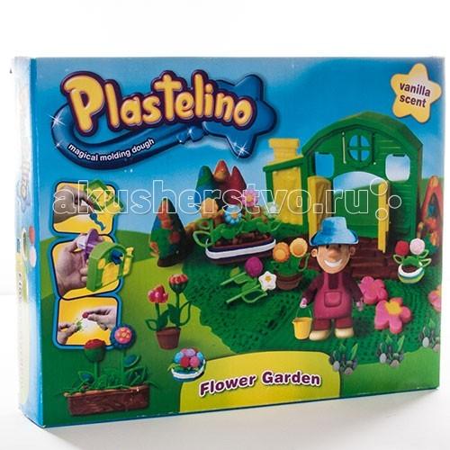 Plastelino ������� NOR2847