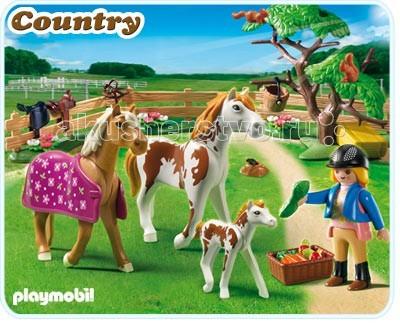����������� Playmobil ������: ����� ��� �������