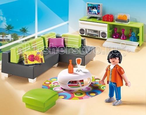 ����������� Playmobil ��������: ����������� ��������