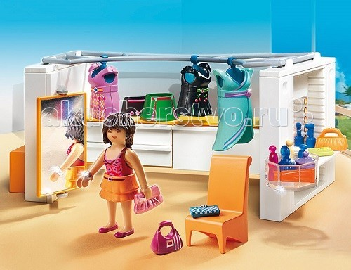 ����������� Playmobil ��������: ����������� �����������