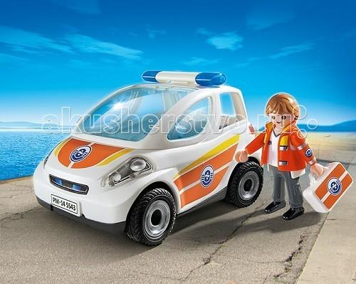 ����������� Playmobil ��������� ������: ������ ������ ������