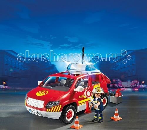 ����������� Playmobil �������� ������: �������� ������ ��������� �� ������ � ������