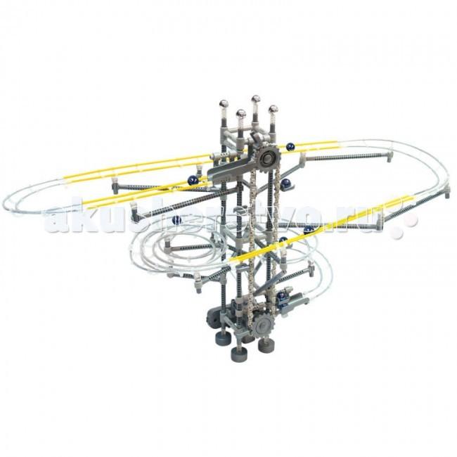 ����������� Executivity Aero Track 3L 348 �������