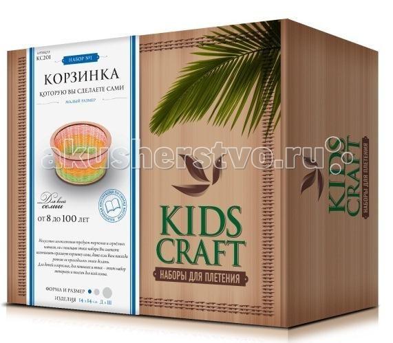 KidsCraft �������� � 1 ���� �����