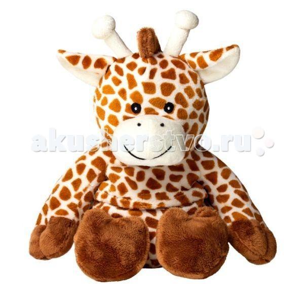 SPA Belle Грелка-игрушка Жираф