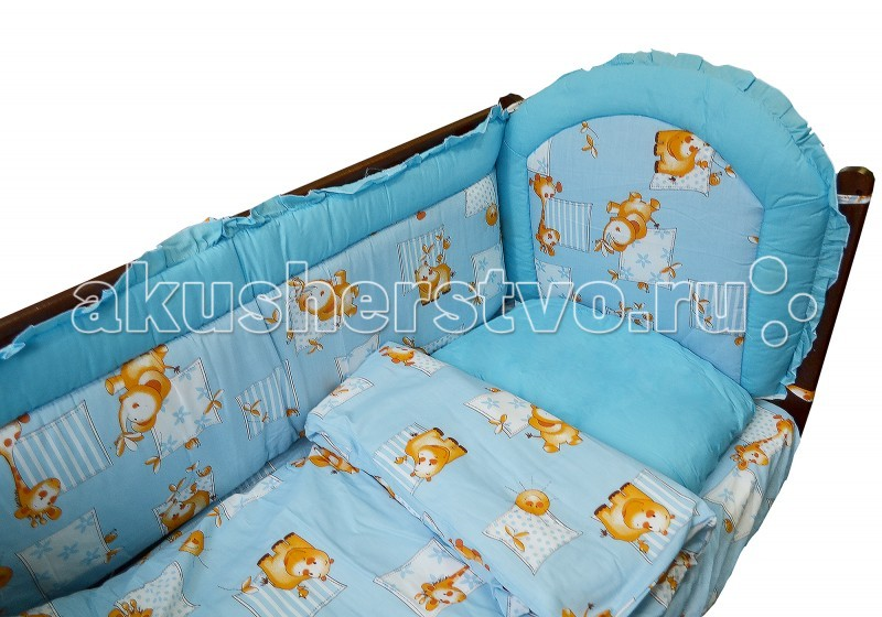 http://www.akusherstvo.ru/images/magaz/im64044.jpg