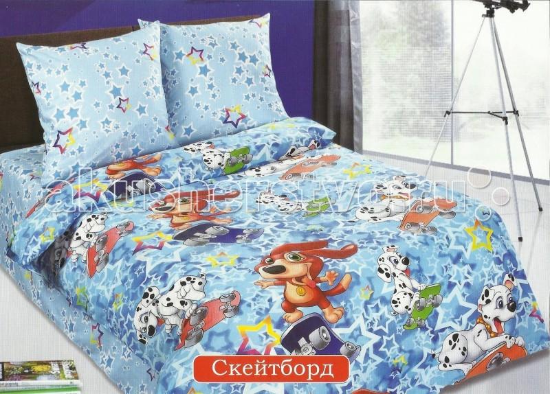 http://www.akusherstvo.ru/images/magaz/im64073.jpg