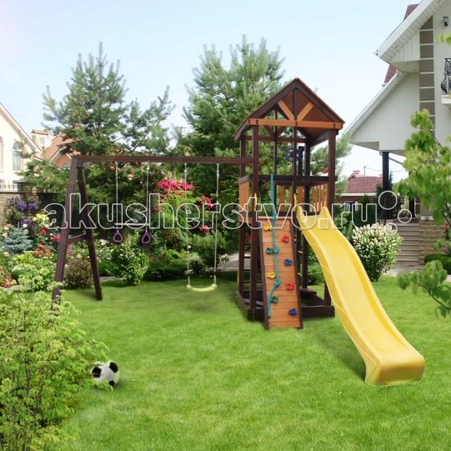 http://www.akusherstvo.ru/images/magaz/im64295.jpg