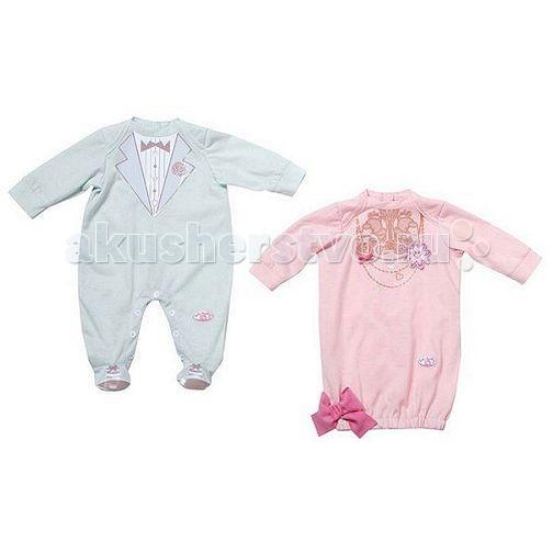 ����� Zapf Creation Baby born ������ ����������� - Zapf CreationBaby born ������ ���������������� Zapf Creation Baby born ������ ����������� - �������� ���������� ����� �������, � ������� ���� ��������� ������� Baby Annabell.   � ����� ������ ����� ������ ����� ����� �������� �� ����� ���������. �� �������� - ������� ���������� � ��������, � ������� ��� ��������� ������� ����� ��������� ��������� �������������. � �� ������� - ������� ������, � ������� ��� ����� ��������� ��������� ��������� ����.<br>
