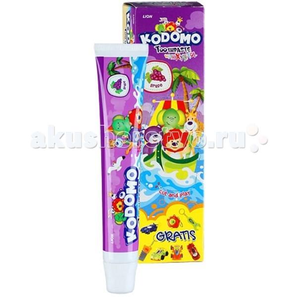 Kodomo ������� ������ ����� Grape � 6 �������+������� 45 �