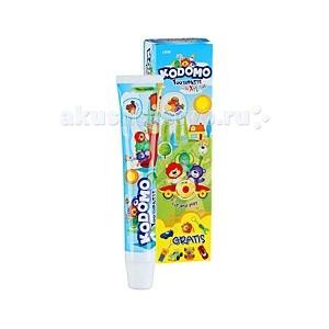 Kodomo ������� ������ ����� Mix Fruits � 6 �������+������� 45 �
