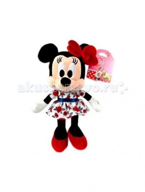 ������ ������� Disney ����� 20 �� 1200167 - Disney - Disney����� 20 �� 1200167������ ������� Disney ����� 20 �� 1200167 - ����� ��������� ����� ����� �� ���� ����, ����, �������, �� ������ ����� �������.   ����� ������������ �������������, ������� � ������. �� ����, �������� � ������ ����� ������������� �����. ������������ � �������, ����� ������ �������� ��������, �����������.   ������ ������������ �������� �� ���, � ������� ����������� ����������� ��������: ��� �������� �� ������ �����, � ������ ������ � ����� ������� ����� ����� ����� � ����� �������, ��� �� ����� ���������, ��� ������ �� �� ���, �� ����� ����������.<br>