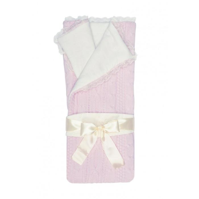 Сонный гномик Конверт-одеяло на выписку Нежность