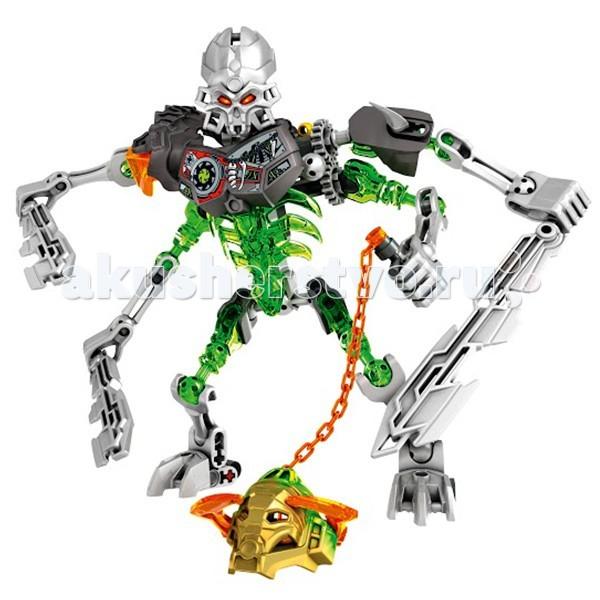 ����������� Lego �������� �����-�����������