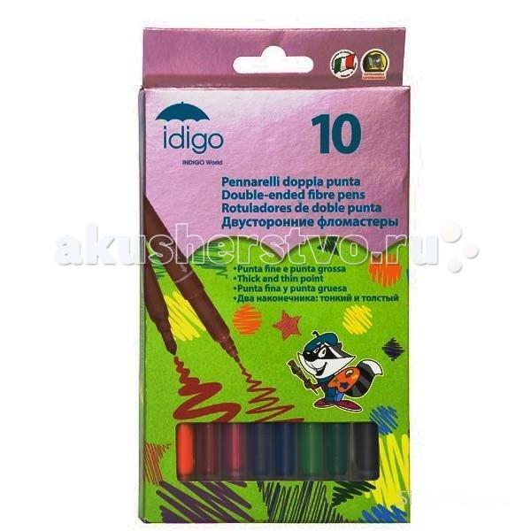 ���������� Idigo ������������ 10 ��.