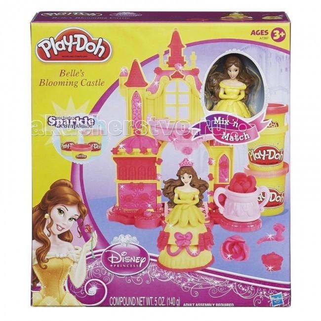 Play-Doh Hasbro ����� ����� � ������ ������