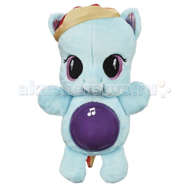 ������ ������� My Little Pony Hasbro Playskool friends ������� ��� ��������