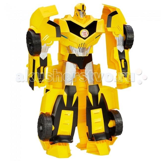 Transformers Hasbro ������������ ����� ���� �������