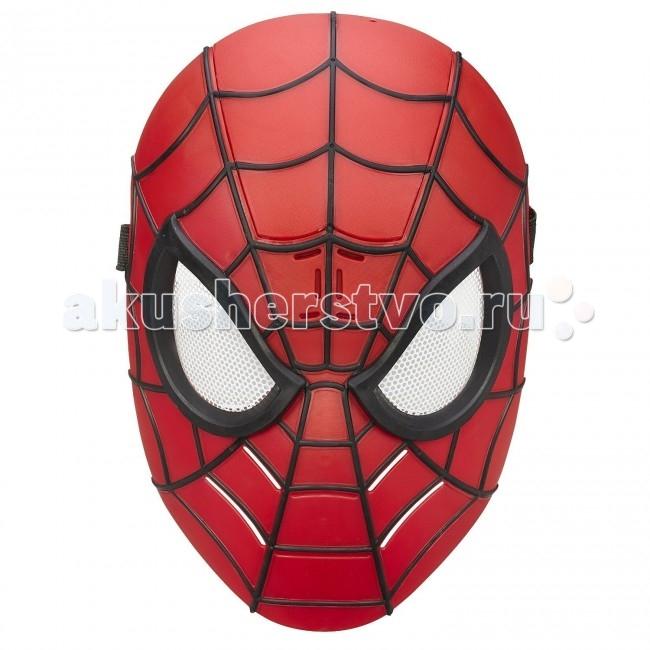 Hasbro Spider-Man ����������� ����� ��������-�����