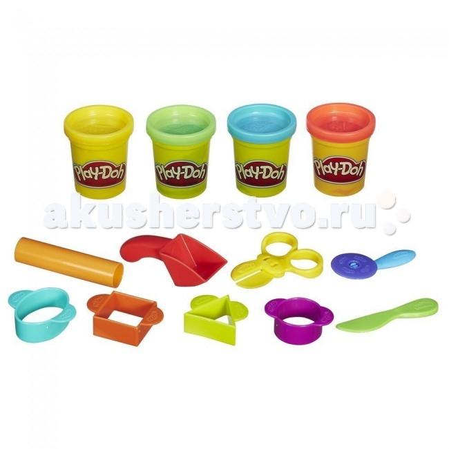 Play-Doh Hasbro ����� �������