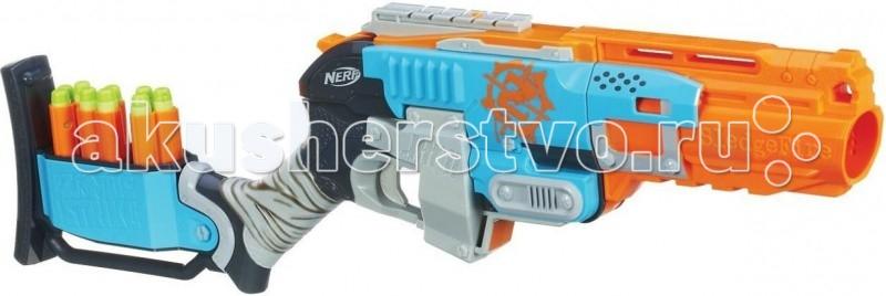 Nerf Hasbro ������� ����� ������ ���������