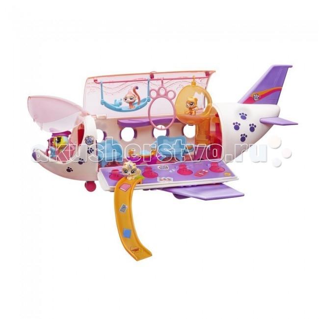 Hasbro Pet Shop ����� ������� ��� ��������