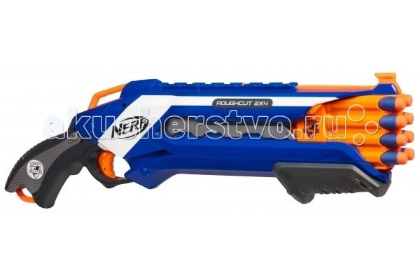 Nerf Hasbro ������� ���� ������