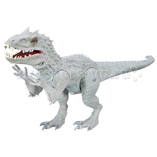 ������������� ������� Hasbro Jurassic World ������� ������� ��������� ���� ������� �������
