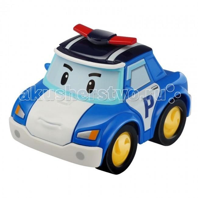 Robocar Poli ����������� ������� ���� 8 ��