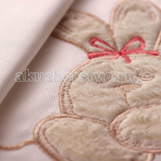 http://www.akusherstvo.ru/images/magaz/im65331.jpg