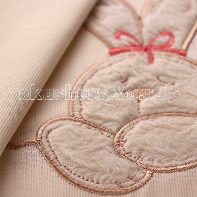 http://www.akusherstvo.ru/images/magaz/im65332.jpg