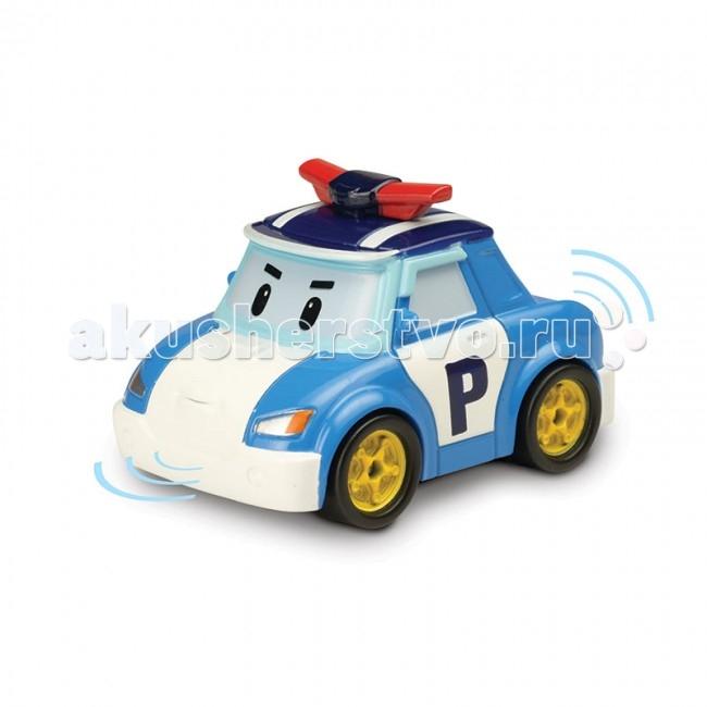 Robocar Poli ����� ������� ���� 6 ��