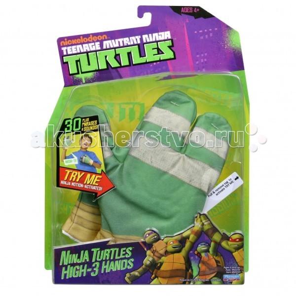 Turtles �������� ���������-������