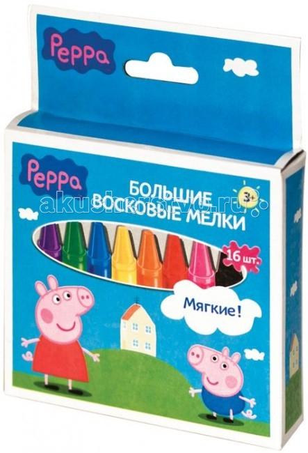 ����� Peppa Pig �������� 16 ��. 1.4�10