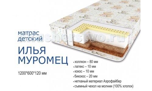 http://www.akusherstvo.ru/images/magaz/im65791.jpg